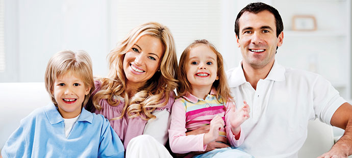 Affordable Monaca Dental Care - Covatto Family Dentistry