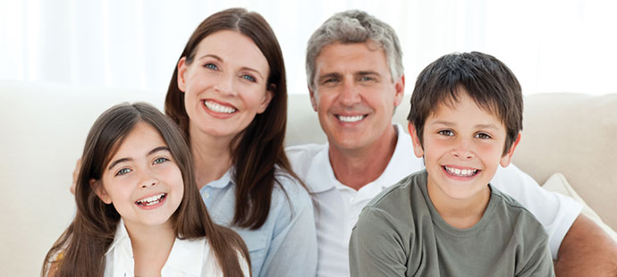 Pennsylvania, Monaca Comprehensive Dentistry - Covatto Family Dentistry
