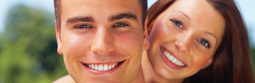 Monaca Teeth Whitening - Covatto Family Dentistry